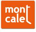 Montcalet